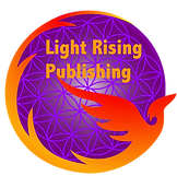 Light Rising Publishing Logo