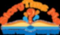 StoryTimeMe Logo