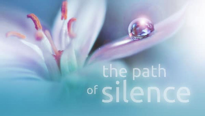 path of silence image.jpg