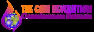 TGR-Logotype-2.png