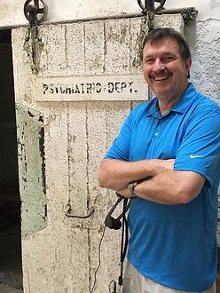 David Denino