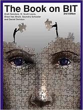 The Book on BIT by Brett Sokolow, W. Scott Lewis, Brian Van Brunt, Saundra Schuster and Daniel Swinton