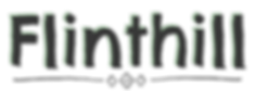 Flinthill Logo.png