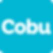 cobu_square.png