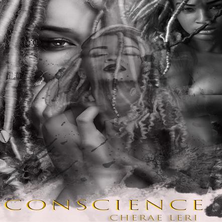 Cherae Leri - Conscience EP
