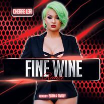 Fine-Wine-Remix-Cover21.jpg