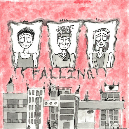 Falling artwork.jpg