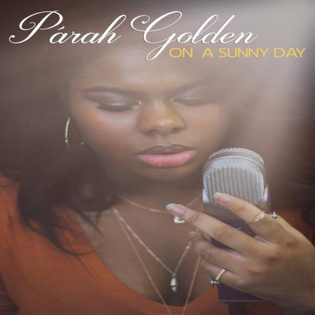 Parah Golden - Sunny Day