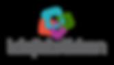 Logo nettside.png