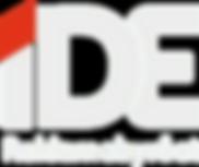 Reklamebyrået Ides Logo