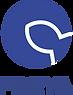 Logo Freya.png