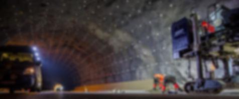 Støpemaskin_i_tunell.jpg