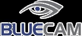 Logo Bluecam farge med outline.png