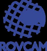 Logo ROVCAM.png