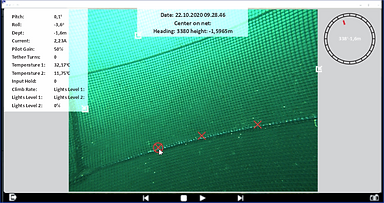 ROV Software 2.png