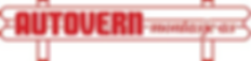Logo Autovern.png