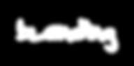 Logo-blending-negativo.png
