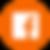 Icons-Redes-Sociais-Facebook-v2.png