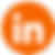 Icons-Redes-Sociais-Linkedin-v2.png