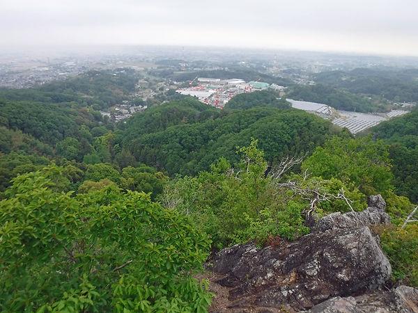 20210515_神川町御岳山08.jpg