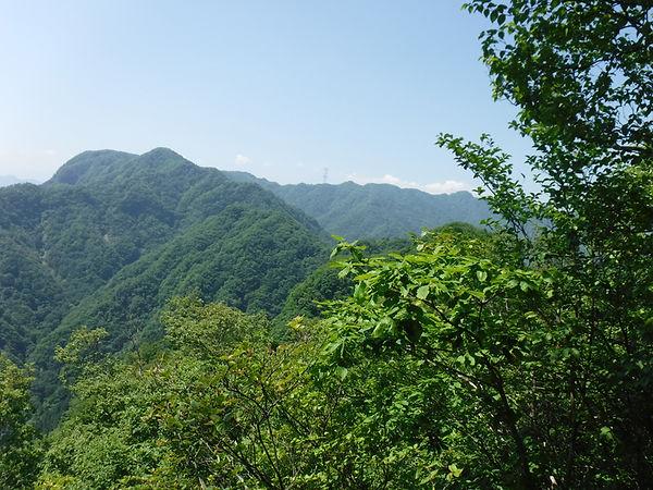 20210610_物語山からトヤ山07.jpg