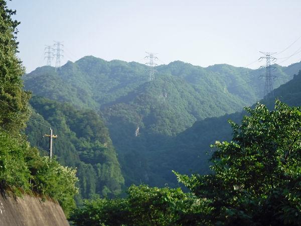 20210610_物語山からトヤ山15.jpg