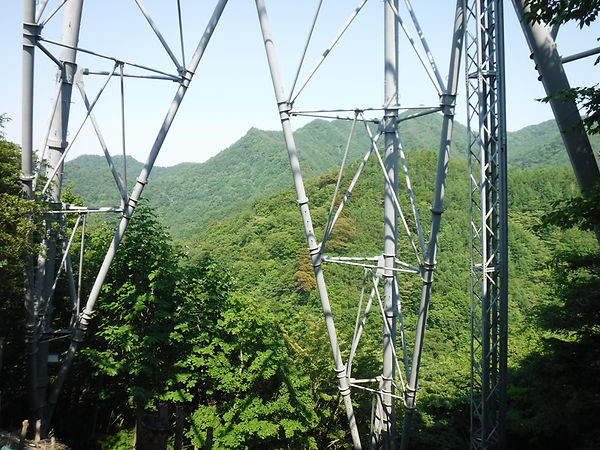 20210610_物語山からトヤ山13.jpg