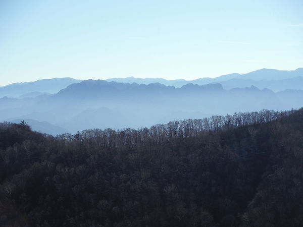 デジ水彩_両神山の朝2.jpg