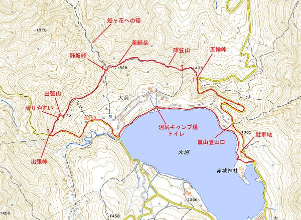 20210929_赤城五輪峠01.jpg