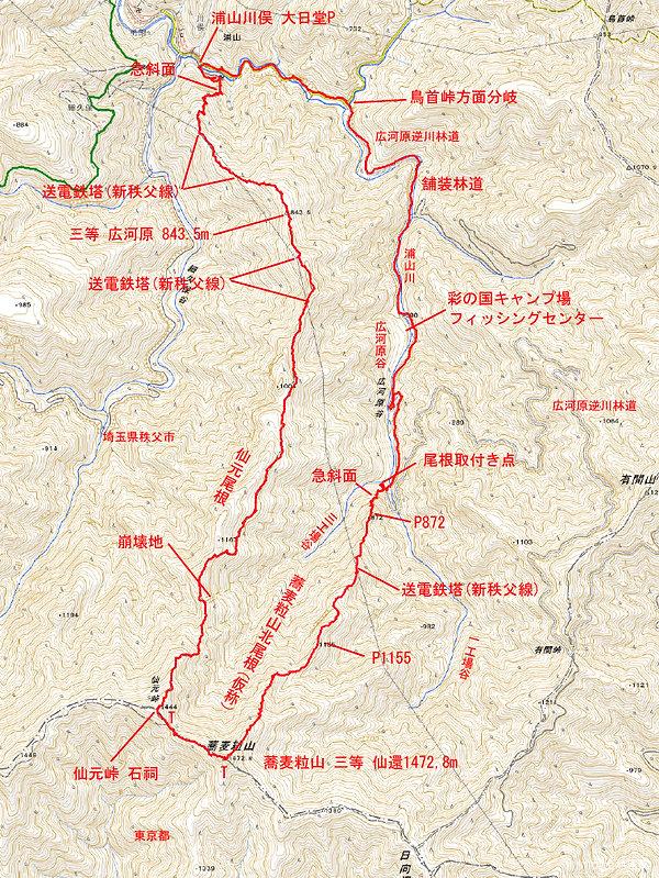 20211010_河原谷から蕎麦粒山.jpg