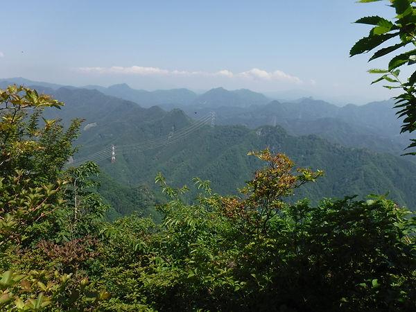 20210610_物語山からトヤ山05.jpg