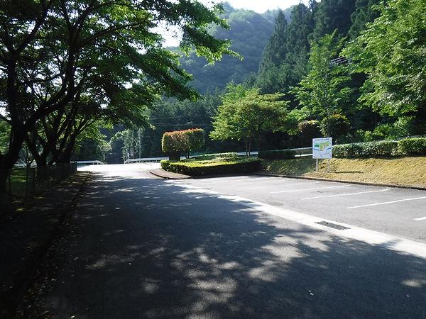 20210610_物語山からトヤ山02.jpg
