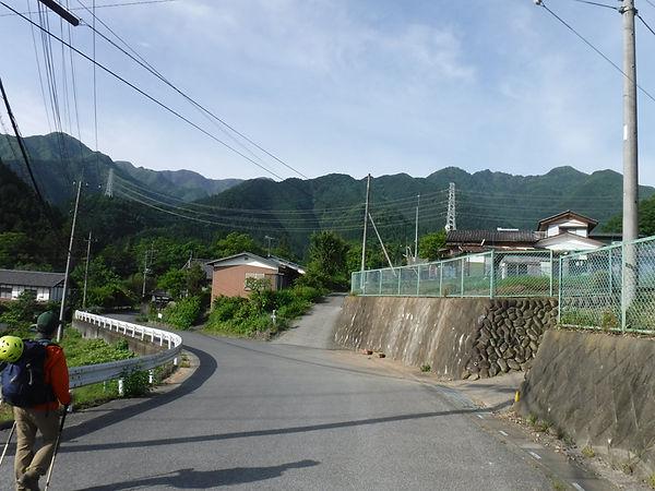 20210526_宗屋敷尾根03.jpg
