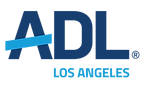 ADL-logo-Los-Angeles-800px.png