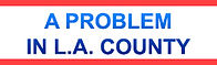Problem - SSFB.jpg