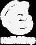 Mailchimp-logo_edited.png