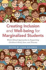 thumbnail_Goldman - Creating Inclusion a