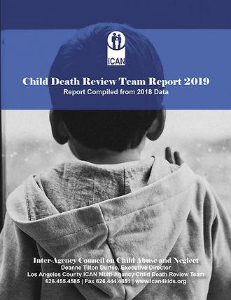 CDRT Report .jpg
