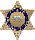 Badge_of_the_Sheriff_of_Los_Angeles_Coun