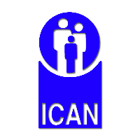 ICAN%2520LOGO_edited_edited.png