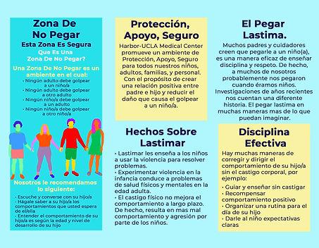 County brochure SPANISH-No Hit Zone-INSIDE.jpg