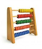 casrt-abacus.jpg