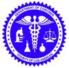 logo-coroner.png