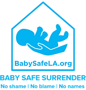 baby-safe-la-logo-1.png