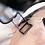 Thumbnail: Co2 Fractional Laser