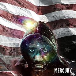 MERCURY-ALBUM-COVER_WEB.jpg