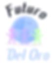 Futuro Del Oro logo .png