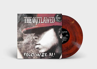 Outlawed_Vynil-Mock-1.jpg