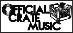 OfficialCrateMusicLogo_edited.png