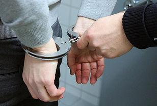 criminal-defense.jpg